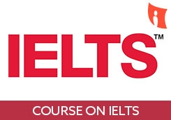 Exclusive Online Course On Ielts