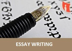 Essay Writing Coaching For High School Level