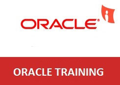 Oracle Financials General Ledger Course