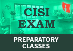 Cisi Exam Preparatory Classes