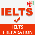 Classroom Training For IELTS Preparation