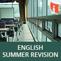 Classroom Training On English Summer Revision