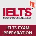 One-to-One IELTS Prep Program