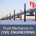 Classroom Training On Fluid Mechanics In Civil Engineering
