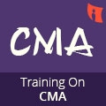 Classroom Training On CMA