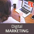 Classroom Training On Digital Marketing