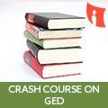 An Exclusive Crash Course On GED
