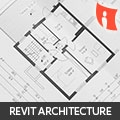 Classroom Training On Revit architectur