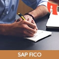 Exclusive Online Training on SAP FICO