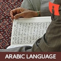Classroom training On Arabic Language