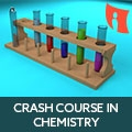 Crash Course In Chemistry