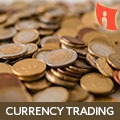 Learn Currency Trading and Make Money Online