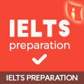 Classroom Training On IELTS Preparation