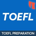 Classroom Training On TOEFL Preparation