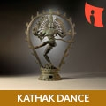 Exclusive Training For Kathak Dance (North-Indian Classical Dance form)