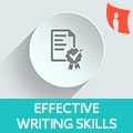 Unique Training On Effective Writing Skills
