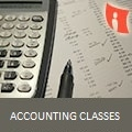 Accounts Classes For High School Level
