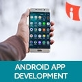 Course On Android Application Development