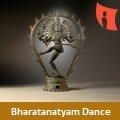 Bharatanatyam Dance Training