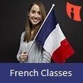 French Language Training Program