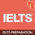 Classes On IELTS Speaking