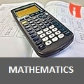 Mathematics for Secondary Level
