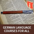 German Language Courses for All