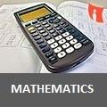 Fun Maths Course To Crack The Exams
