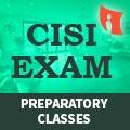 CISI Exam Preparatory Classes
