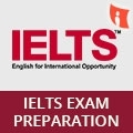 IELTS Writing Preparatory Course