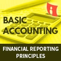 Course on Basic Accounting and Financial Reporting Principles