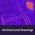 Architectural Digital and Analogue Drawing Classes