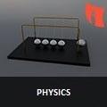 SAT And IB Physics Classes