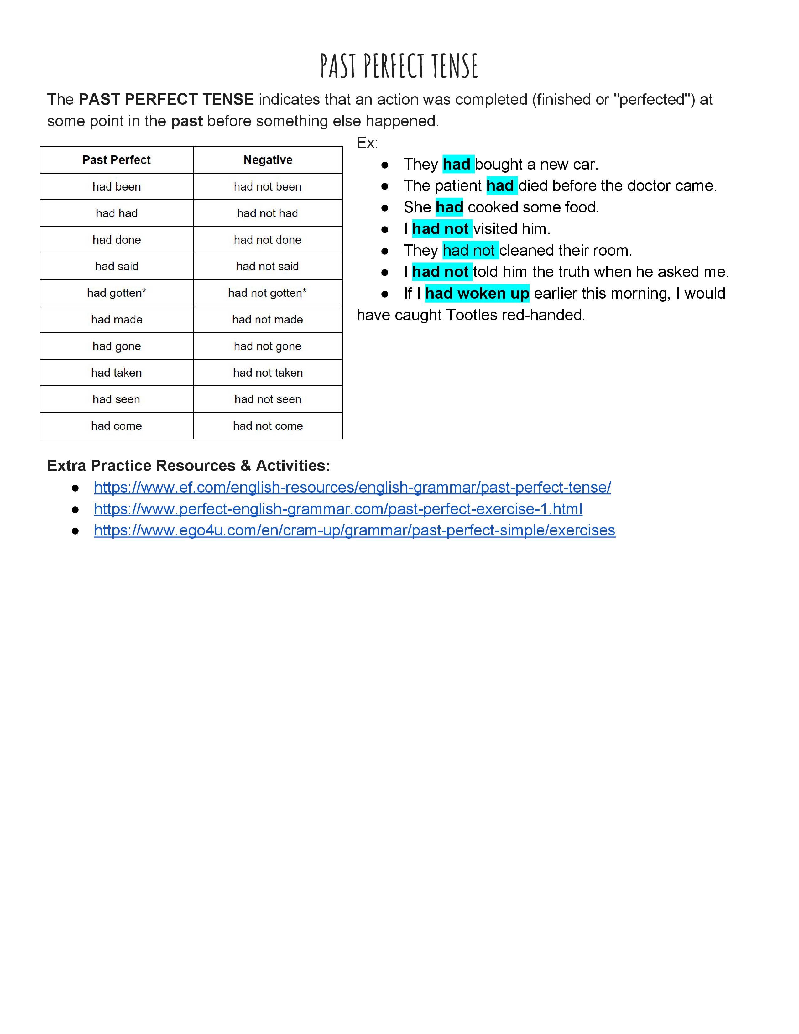Ppt On G 9 Grammar Guide Powerpoint Slides