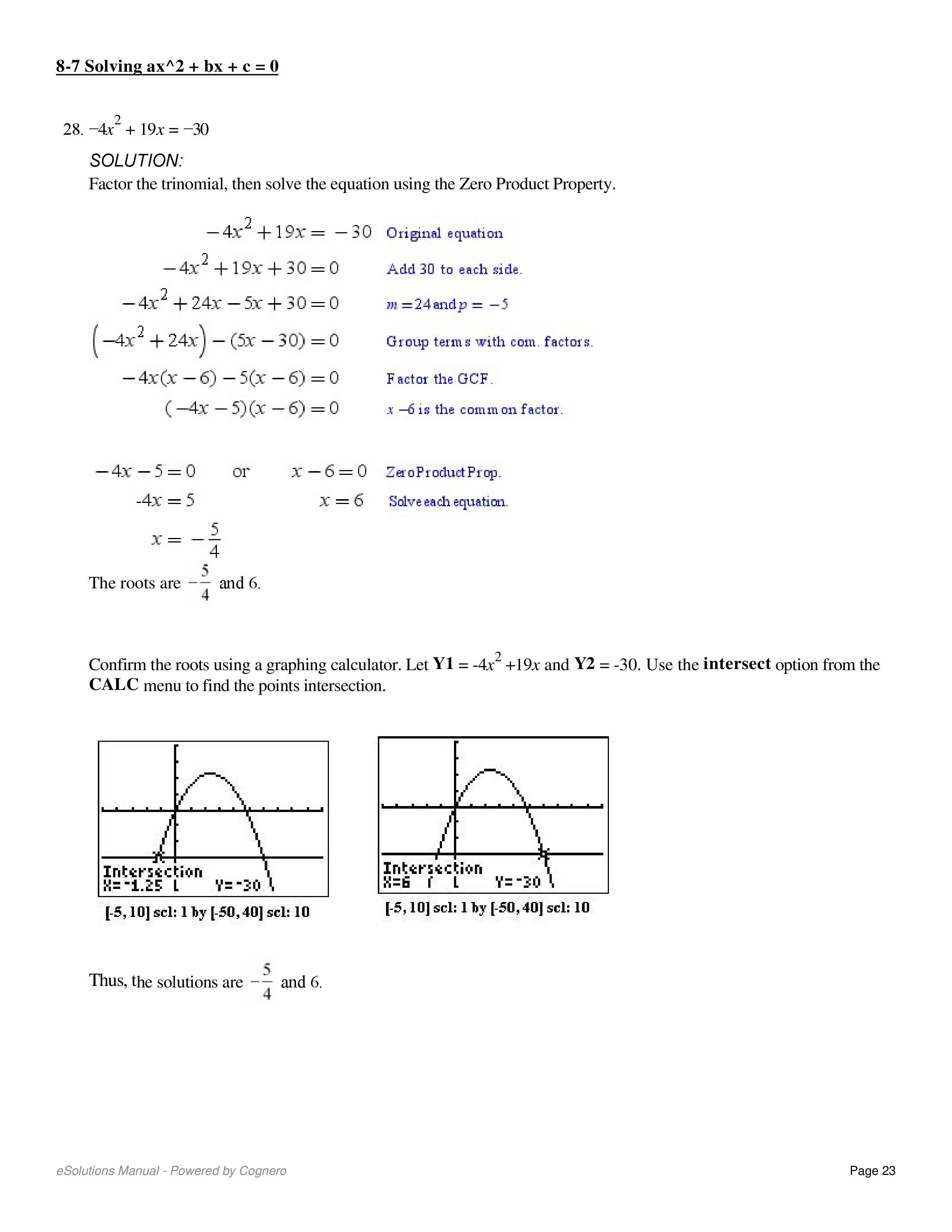 Partial Fraction Decomposition Calculator - eMathHelp