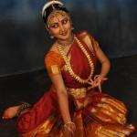 Anjali Nagabhushan