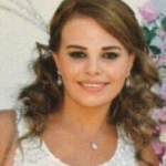 Emily Amadi