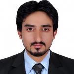 Muhammad Taufieq