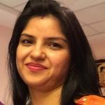 Sarika Jayaswal