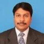 Tahseen Kanwal