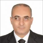Adel Yazid