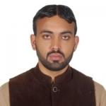 M.Jawad
