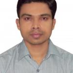 Md. Shamshad Alam