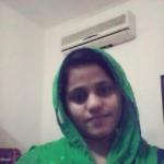 Rahmath
