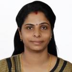 Bindi Mohan