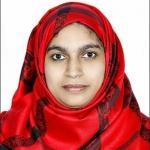 Shahana Shafi