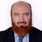 Osama Nazmy Elsayed