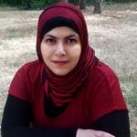 Sahar H