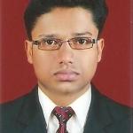 Abdul Majeed Mm
