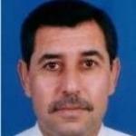 Faisal Khasawneh